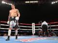 Стало известно, когда Усик вернется на ринг: Новости, которые вы могли пропустить