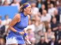 Уимблдон (WTA): прогноз и ставки букмекеров на победителя турнира
