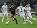 Ворскла – Карабах: где смотреть матч Лиги Европы