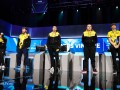 IEM Oakland 2016: Онлайн трансляция турнира по CS:GO