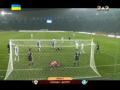 Динамо - Ольборг - 2:0. Видео голов и анализ матча Лиги Европы