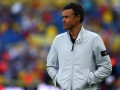 Экс-тренер Барселоны не жалеет, что покинул каталонский клуб