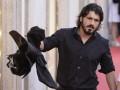 Гаттузо предстанет перед дисциплинарной комиссией за оскорбления в адрес Леонардо