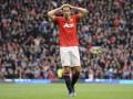 СМИ: Рио Фердинанд останется за бортом сборной Англии на Евро-2012