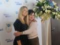 Ольга Харлан: Поддержка мамы всегда для меня важна