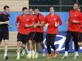 Польша - Португалия: Вероятные составы команд на матч Евро-2016