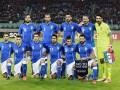 Евро-2016: Сборная Италии