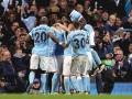 Манчестер Сити обыграл ПСЖ и вышел в полуфинал Лиги чемпионов