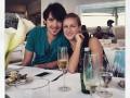Знаменитая украинская фигуристка, выступающая за Россию, собралась замуж