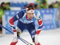 Бьорндален рискует пропустить Олимпийские игры