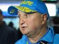 Тренер сборной Украины по боксу не видит шансов у Поветкина в бою против Кличко