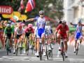 Демар выиграл 18-й этап Тур де Франс