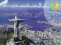 Два бразильских парашютиста скончались после репетиции шоу, посвященного Рио-2016