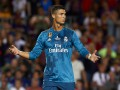 Роналду потроллил Месси, повторив знаменитый жест аргентинца
