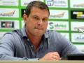Карпаты отправили Зайцева в отставку