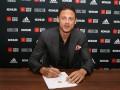 Матич подписал новый контракт с Манчестер Юнайтед