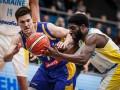 Украина – Швеция: видео обзор матча отбора ЧМ-2019