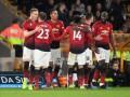 Манчестер Юнайтед собирается избавиться от шести футболистов летом - СМИ