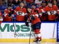 Клуб НХЛ временно переедет в другой город из-за урагана Ирма