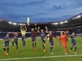 ПСЖ выиграл матч чемпионата Франции, играя в меньшинстве с 16-й минуты