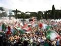 Скончался второй итальянец, получивший пулевое ранение во время ссоры с немецким болельщиком