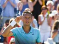 Стаховский пробился во второй раунд квалификации Australian Open