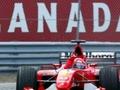 Гран-при Канады остается без спонсора