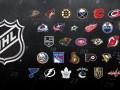 НХЛ-2017/18: расписание и результаты матчей регулярного чемпионата
