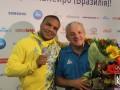 Дзигасов: У Беленюка не горят глаза, как это было перед Олимпиадой