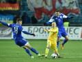 Защитник сборной Украины: Хочу пригласить болельщиков на матч с Уэльсом