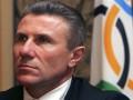 Бубка доложил Януковичу о ходе подготовки к подаче заявки на проведение Зимней Олимпиады