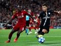 ПСЖ – Ливерпуль 0:0 онлайн трансляция матча Лиги чемпионов