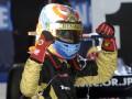 СМИ: Российскому гонщику Петрову освободят место в команде Формулы-1 Caterham
