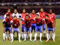 Коста-Рика огласила предварительный состав на ЧМ-2014