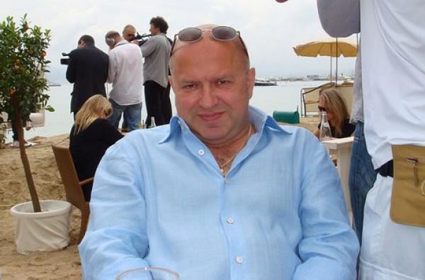 Дмитрий Селюк оценил ситуацию в донецком Металлурге