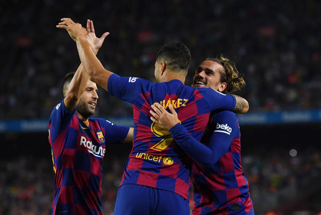 dortmund vs barcelona - 2 дня
