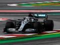 Формула-1 разорвала контракты с операторами гонок