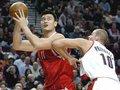 NBA: Триллер в Портленде
