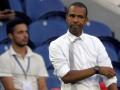 Соперник Днепра в Лиге Европы остался без тренера