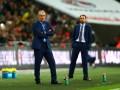 Тренер сборной Бразилии назвал имена 15 футболистов, которые отправятся на ЧМ-2018