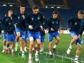 Сегодня Динамо играет в Лиге Европы, подписывайся наш канал в Telegram