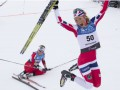 Норвежским лыжникам вручат 10 кг лосятины за победу в чемпионате страны