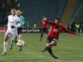 Мхитарян: Давно ждал первого гола за Манчестер Юнайтед