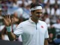 Федерер: Мне по силам выиграть Australian Open