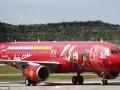 Самолет МЮ не смог приземлиться в Манчестере из-за угрозы теракта