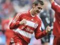 Клозе: Уйду из Баварии по окончании сезона