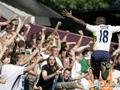 Английская Премьер-лига: Мгновения 3-го тура
