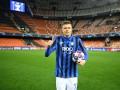 Иличич рискует пропустить матч Аталанты в Лиге чемпионов из-за проблем с психикой
