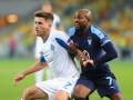 Это маленькая катастрофа: Реакция соцсетей на поражение Динамо в матче против Мальме