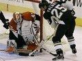 NHL: Флорида - Питтсбург - 1:3